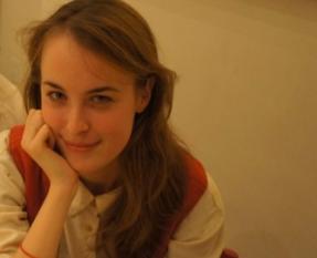Mariana_Alexander.png