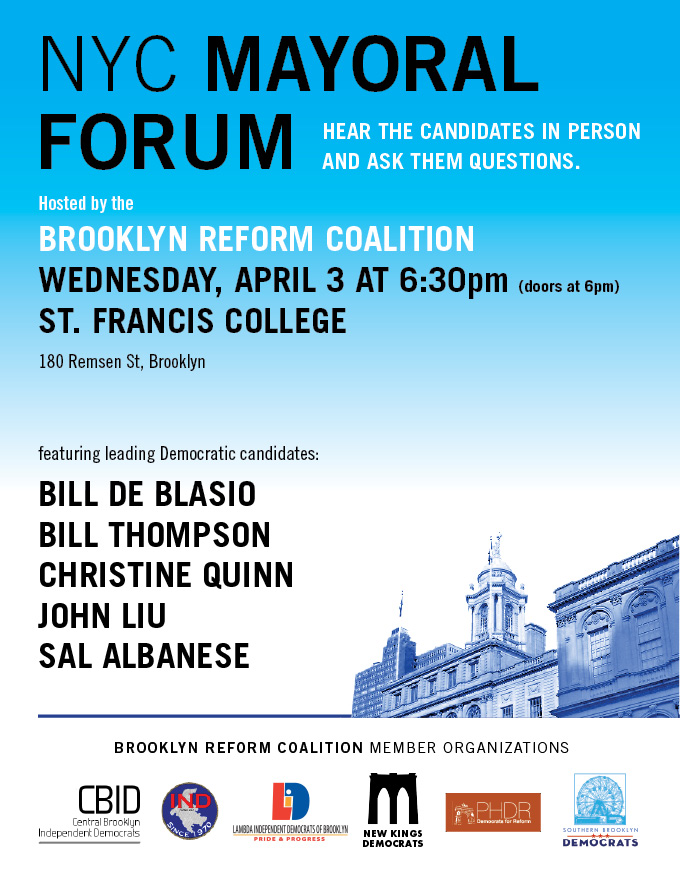 13-03-06_Mayoral-Forum.jpg