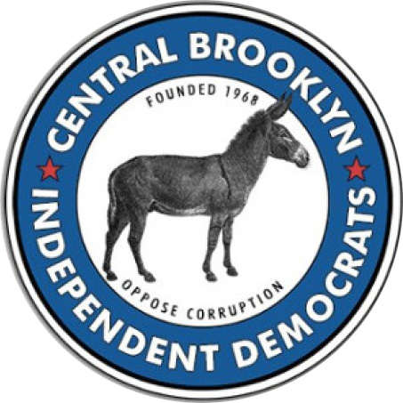 CBID_Central_Brooklyn_Independent_Democrats.jpg