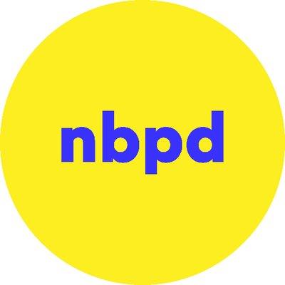 North_Brooklyn_Progressive_Democrats.jpg