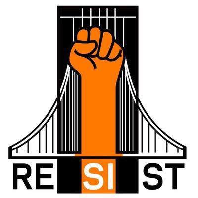 South_Brooklyn_Progressive_Resistance.jpg