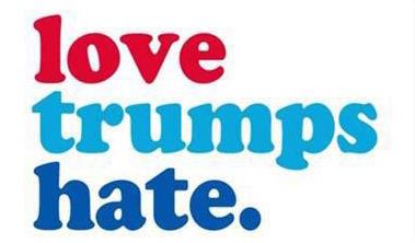 Love_Trumps_Hate.jpg