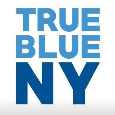 TrueBlueNY.jpg
