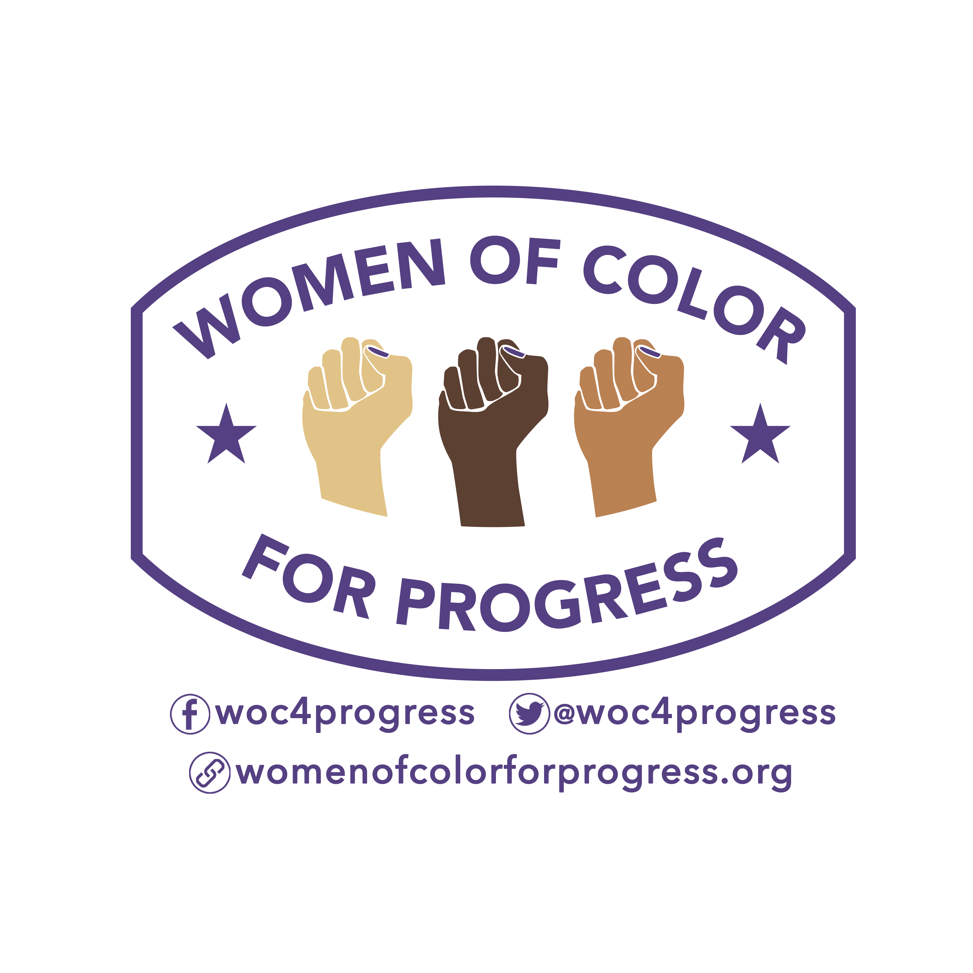 Women_of_Color_for_Progress.jpg