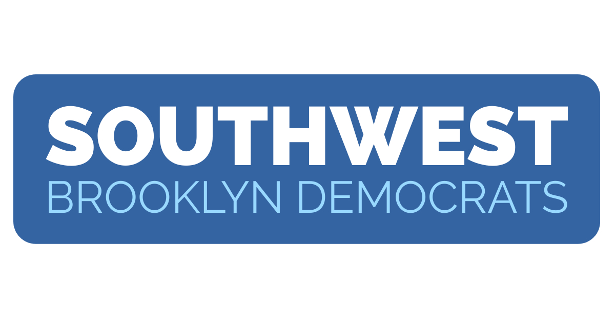 Southwest Brooklyn Democrats