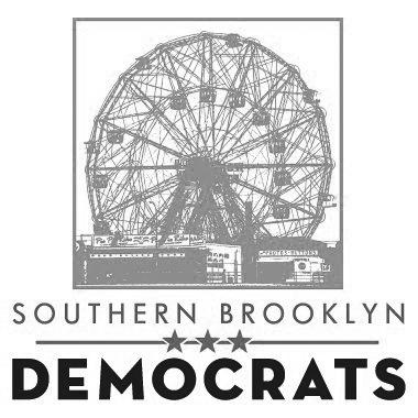 Southern_Brooklyn_Democrats_bw.jpg