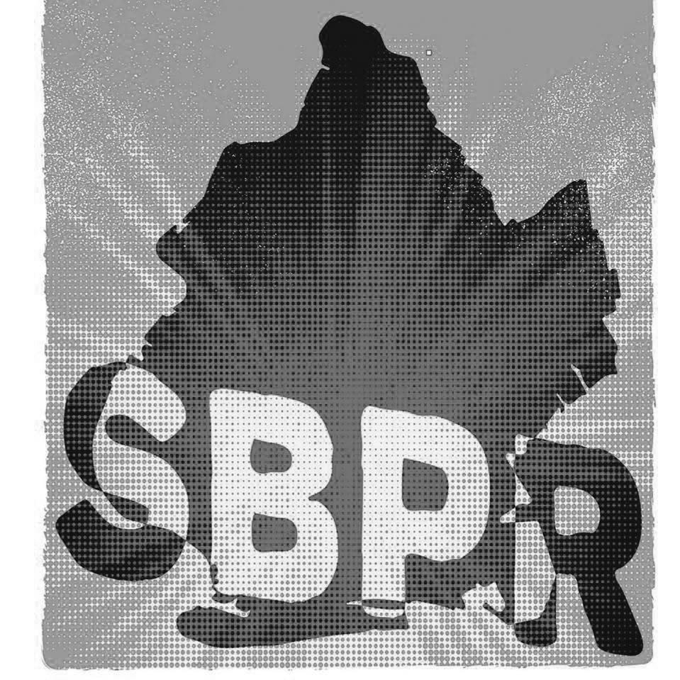 South_Brooklyn_Progressive_Resistance_bw.jpg