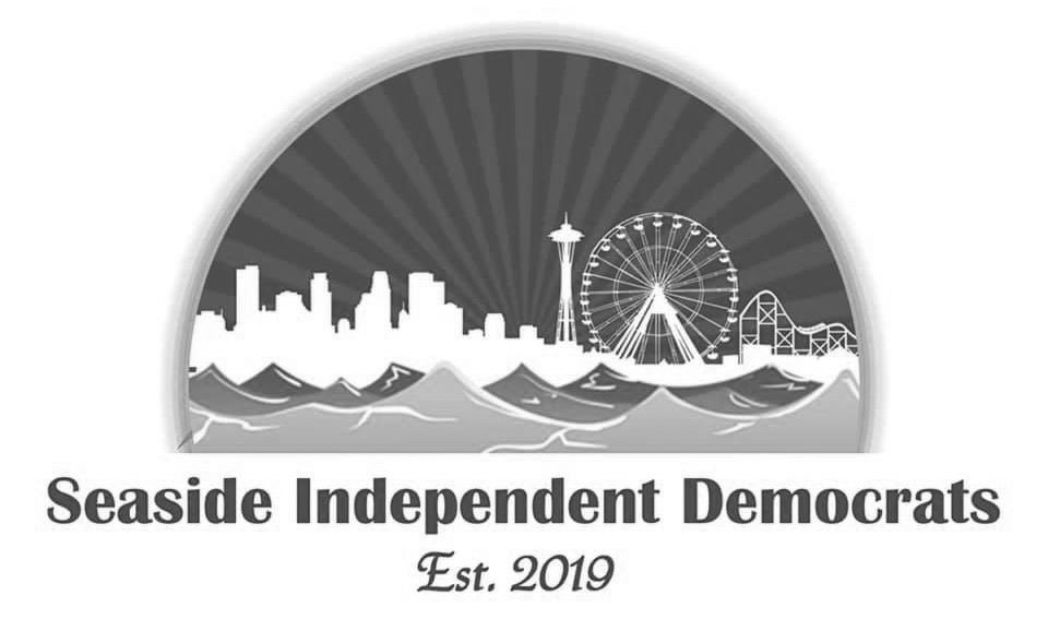 Seaside_Independent_Democrats_bw.jpg