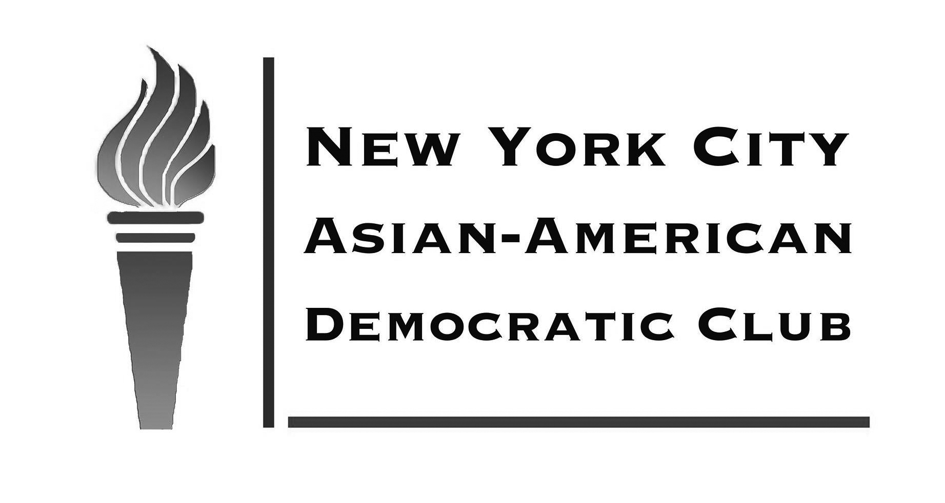 New_York_City_Asian_Democratic_Club_bw.jpg