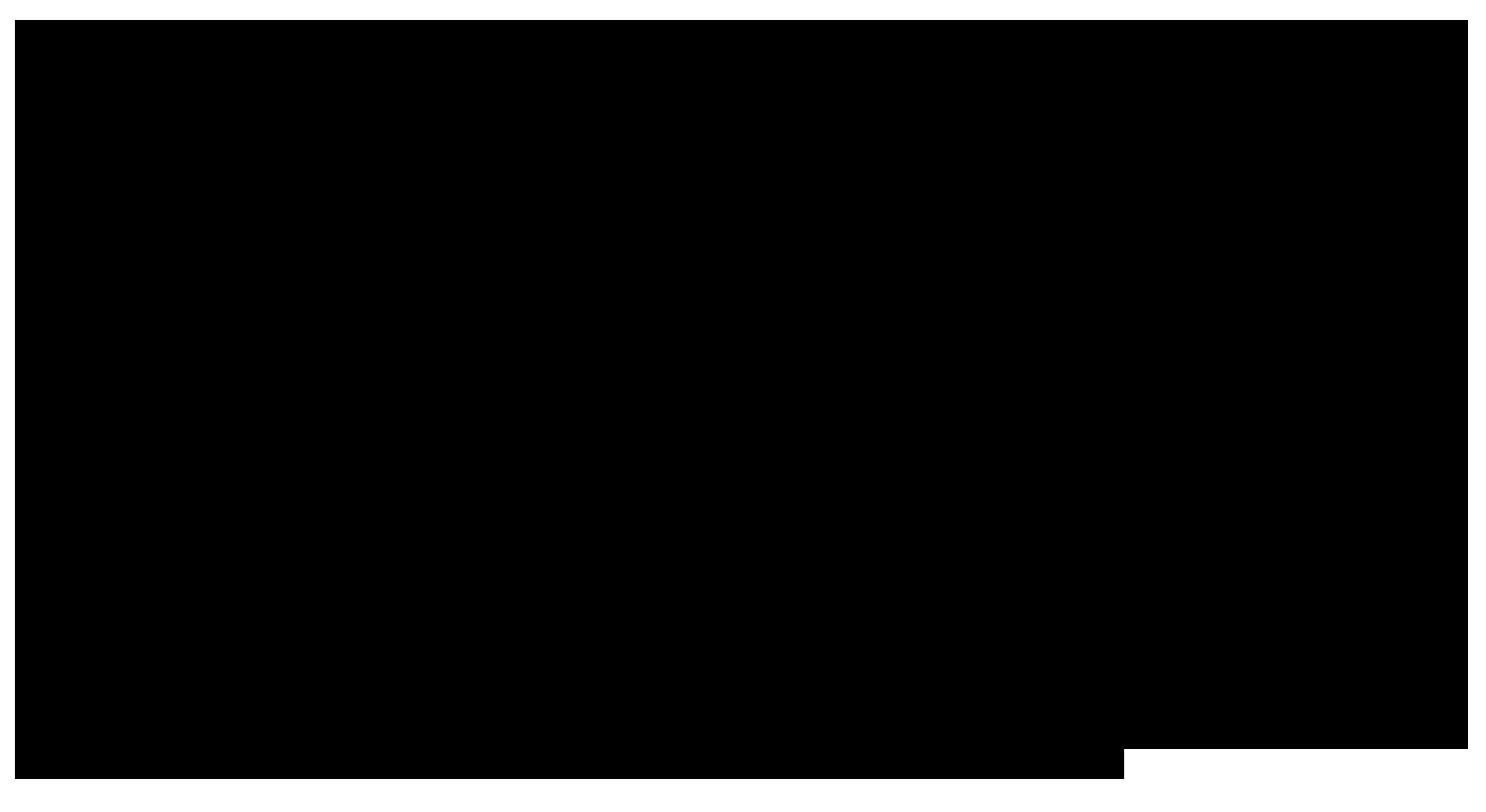 lid-logo-black.png