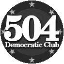 504_Democratic_Club_bw.jpg