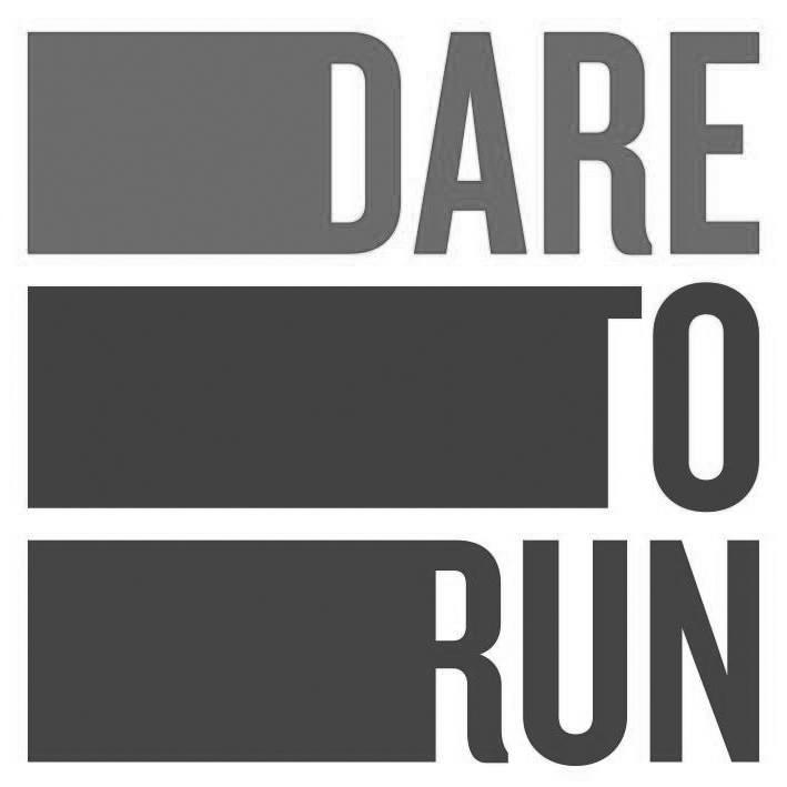Dare_to_Run_bw.jpg