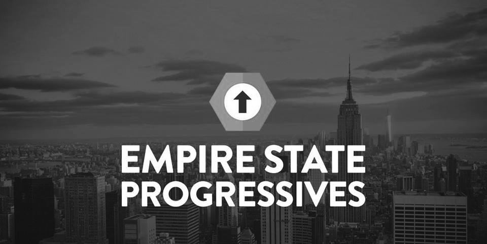 Empire_State_Progressives_bw.jpg