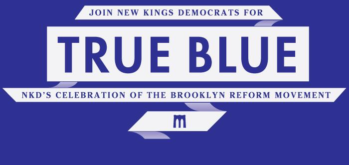 True-Blue-generic-banner-2.jpg