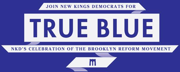 True-Blue-generic-banner-2-sm.jpg