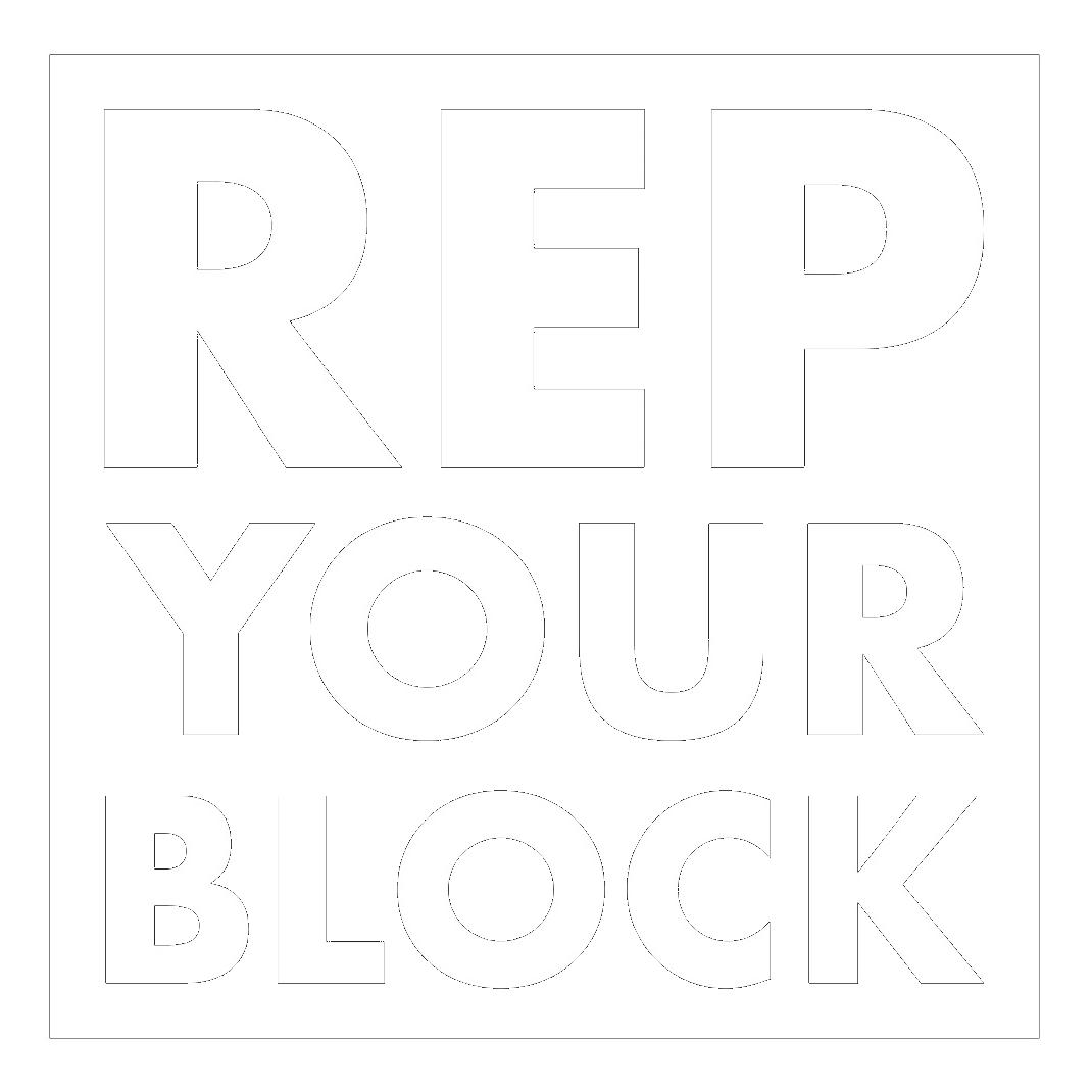 faq rep your block