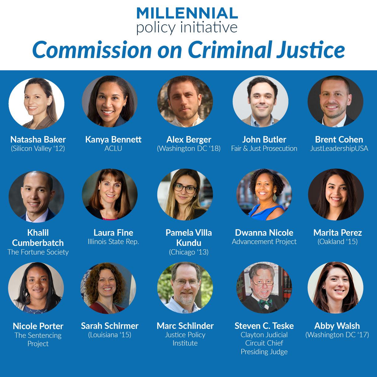 MPI_Commission_-_Criminal_Justice.jpg
