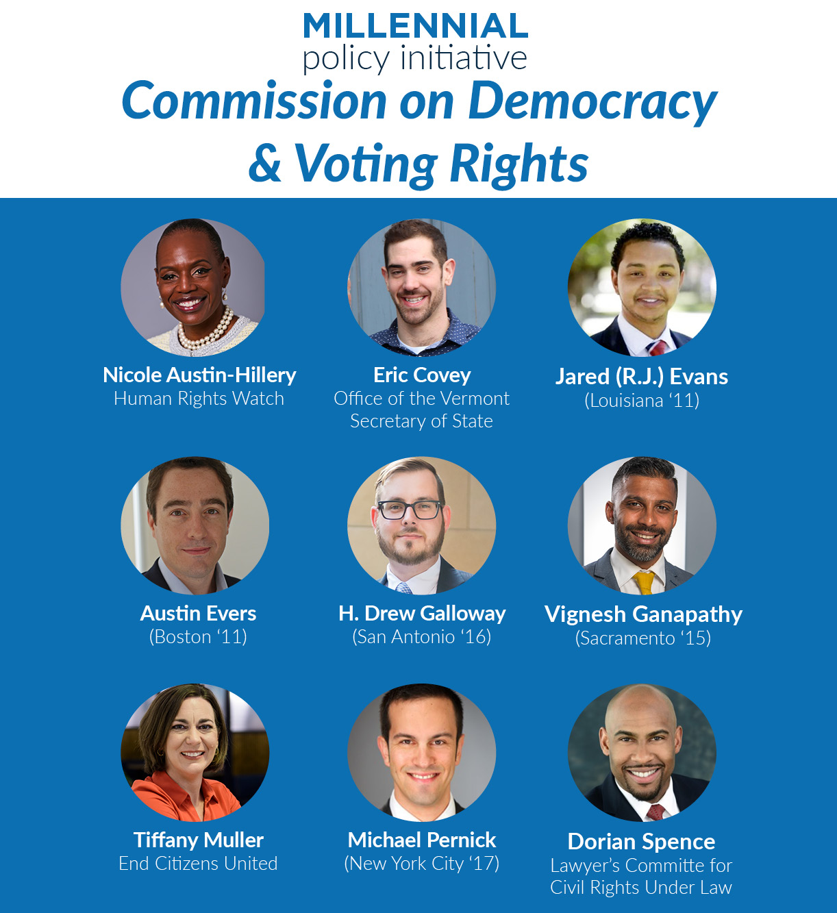 MPI_Commission_-_Democracy___Voting_Rights.jpg