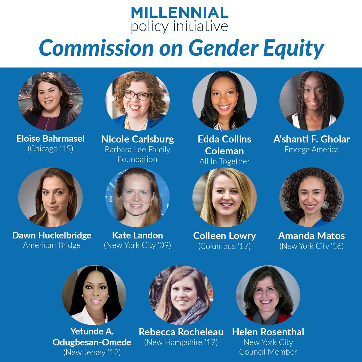 MPI_Commission_-_Gender_Equity.jpg