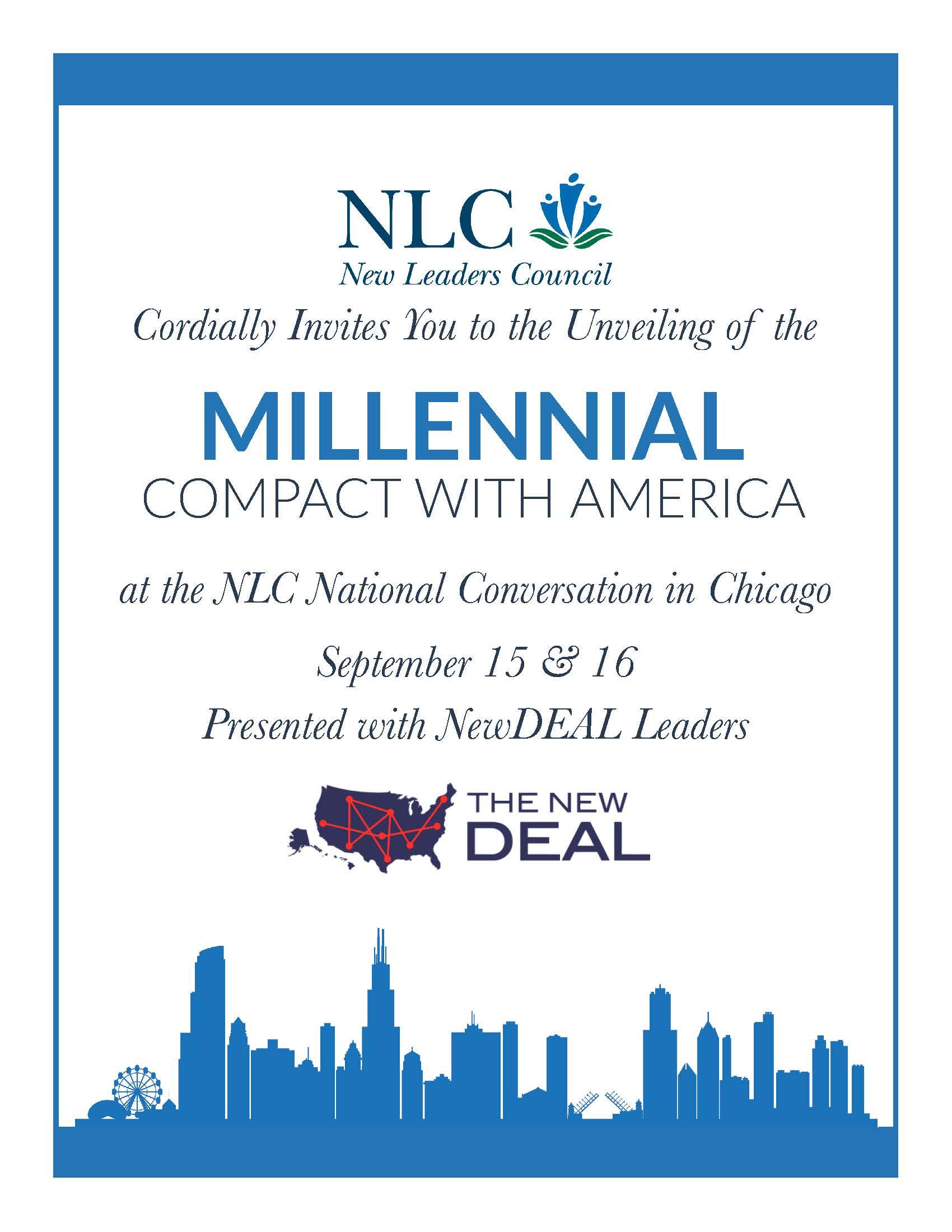 NLC_Millennial_Compact_National_Conversation.jpg