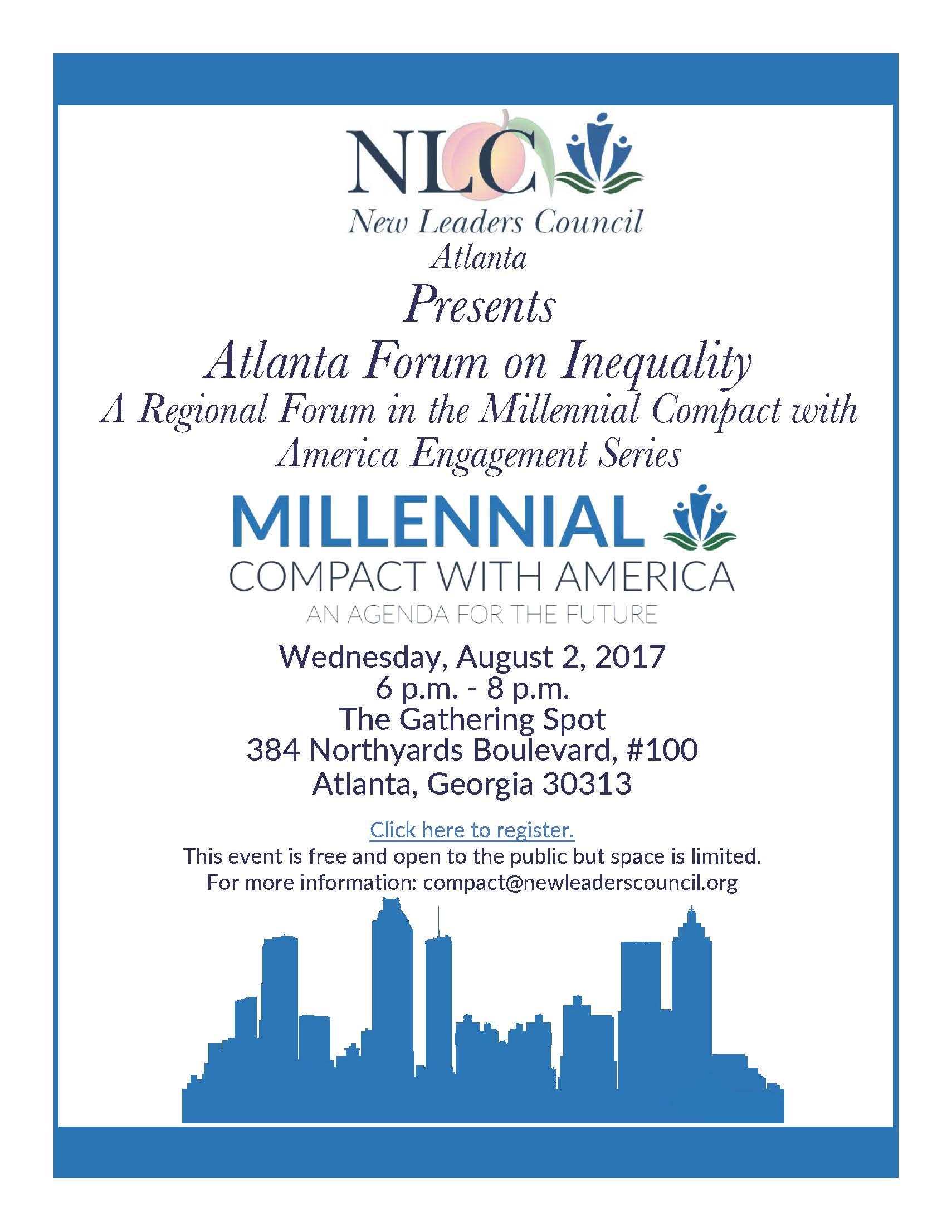 Atlanta_Forum_Flyer.jpg