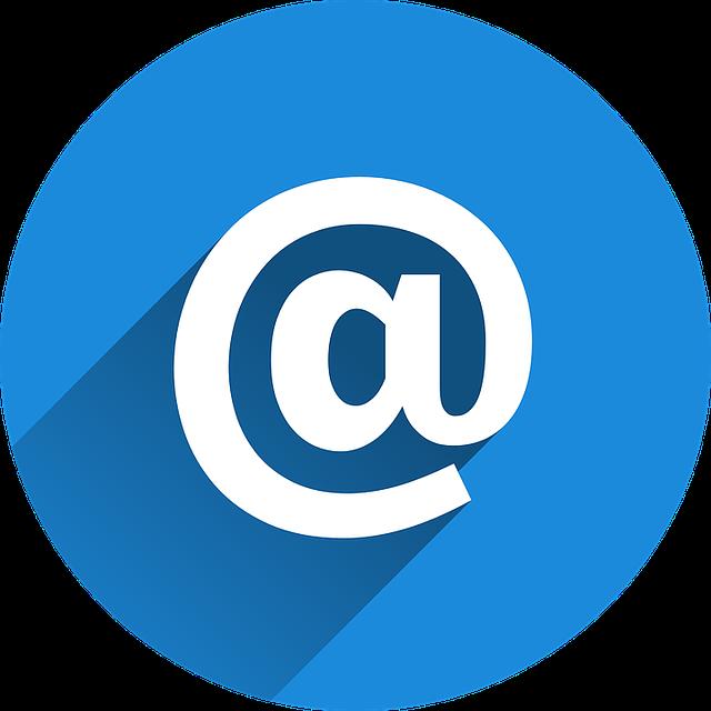 a29f07d25c896ab4391e924707ef5e1b_-website-icon-vector-website-icon-clipart_640-640.png