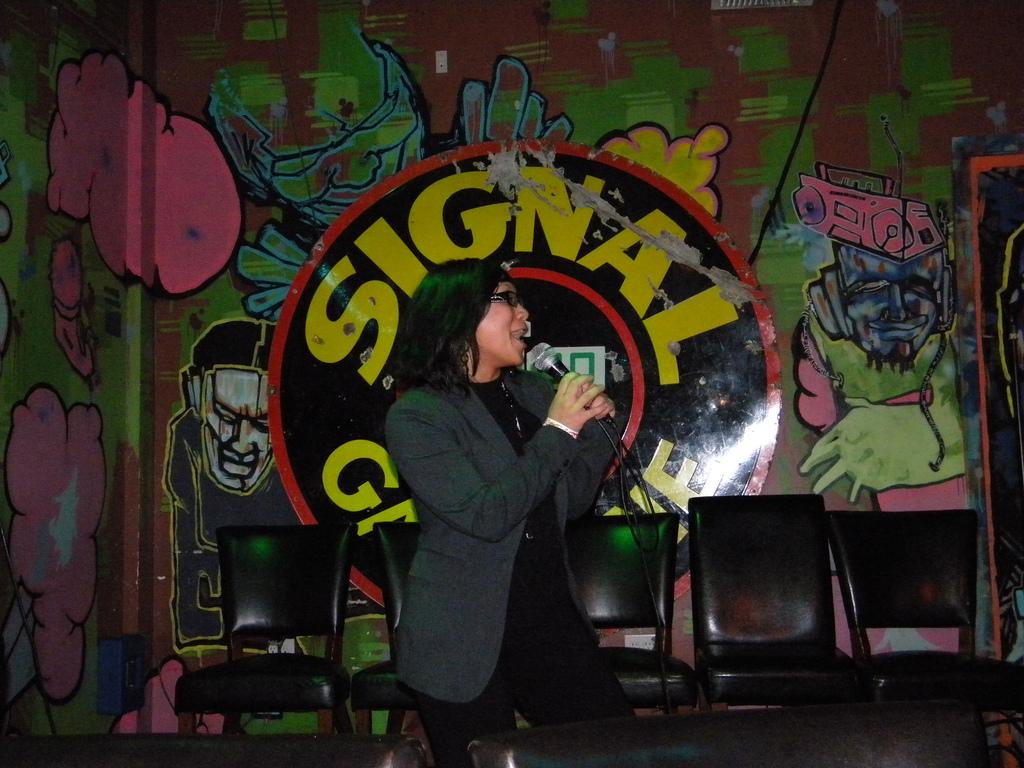 Karaoke_.jpg