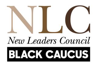 Black_Caucus_Logo1.png