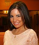 Vanessa Manzi