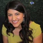 Aida Macedo