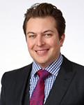 Jonathan Beutler