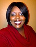 Ebony Baylor