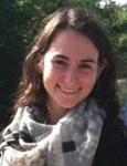 Rebecca Gittelson