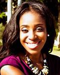 RochelleBoreland
