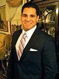 Carlos IvànMerino