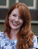 KatherineBrennan
