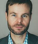 Daniel JamesScott