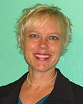 AngelaHorvath