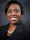 Lynita M. Mitchell-Blackwell