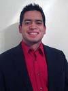 Jeffrey Cardenas