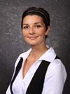 Rachel Dakarian