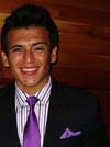 Marc Garcia