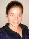 Nicole Moriniere