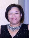 Lisa Trenell Tomkies