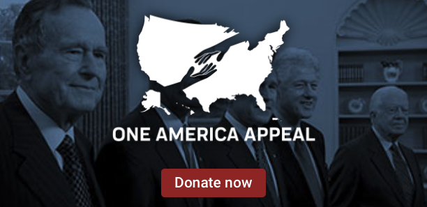 OneAmericanAppeal.png