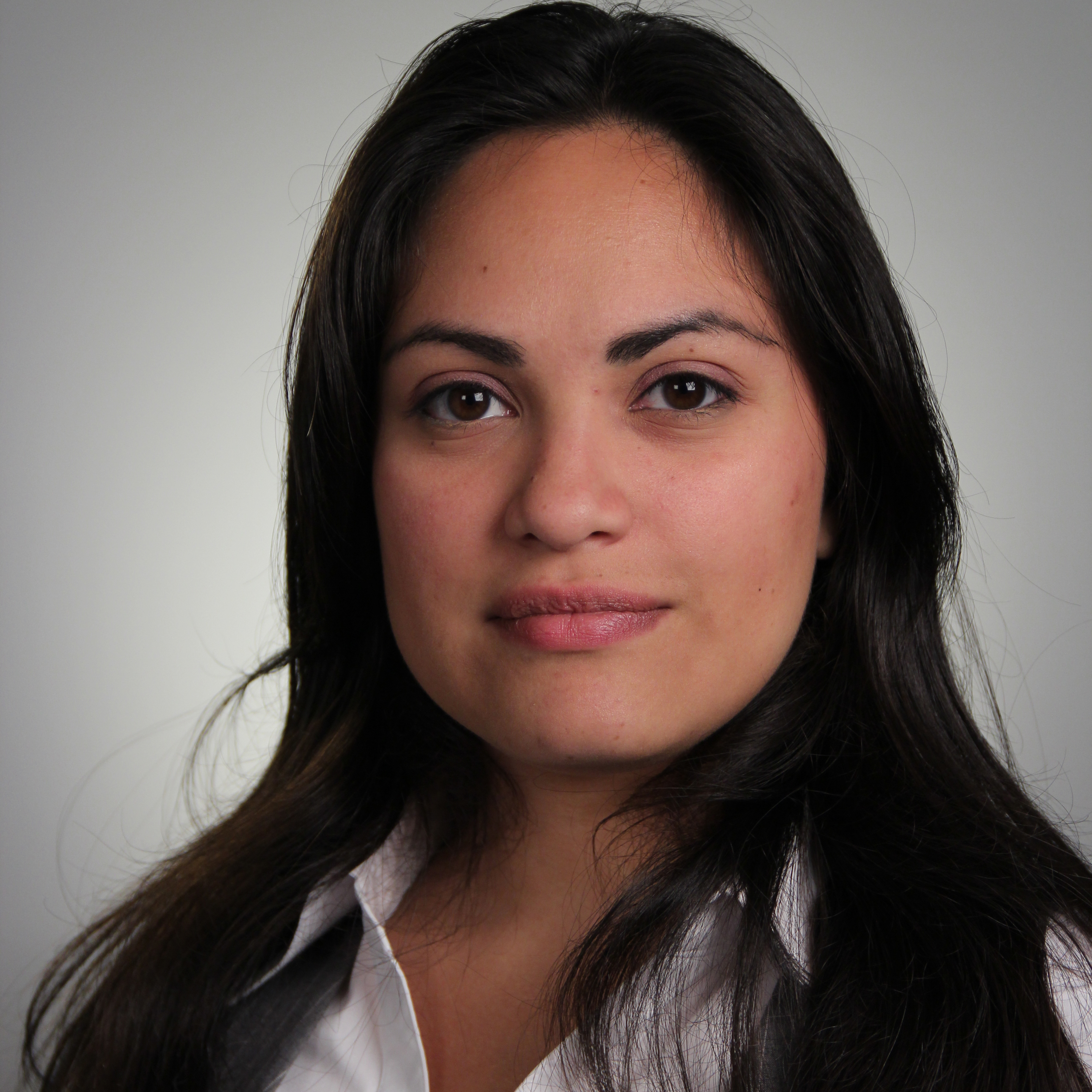 Capital_District_NY_Raquel_Gonzalez_-_Raquel_Gonzalez.JPG
