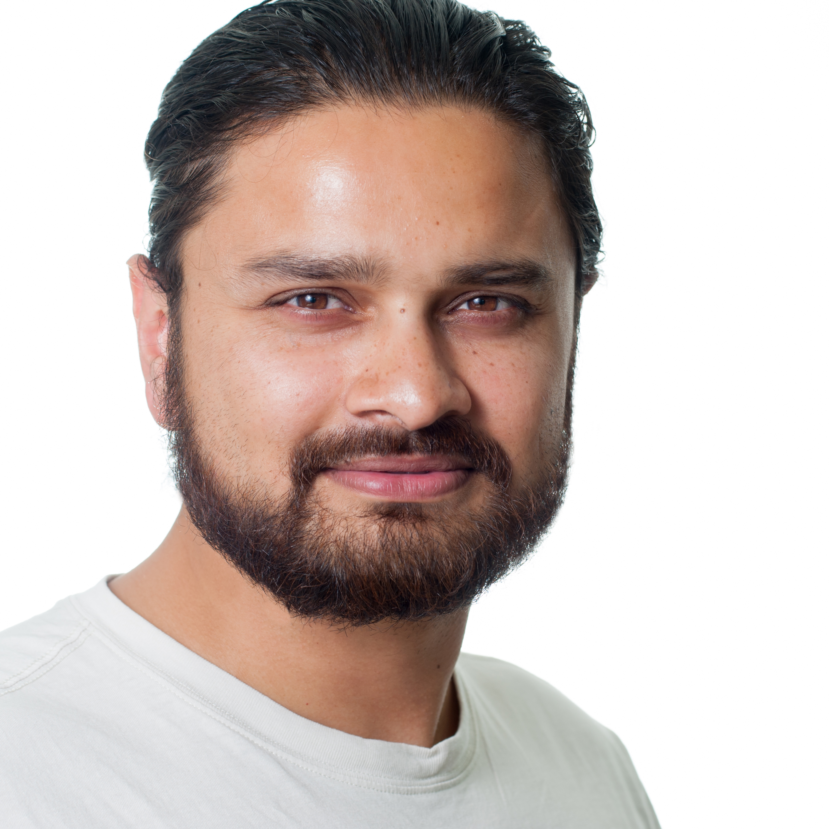 LosAngeles_Armughan-Syed_-_Armughan_Syed.jpg