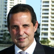 Mayor Manny Diaz