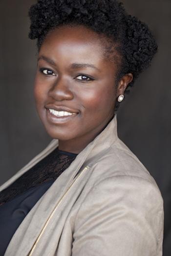 LesleyAdewunmi