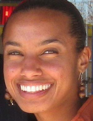 DominicaMcBride